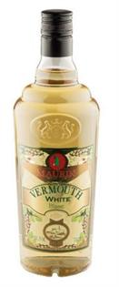 Maurin Vermouth White 750ml